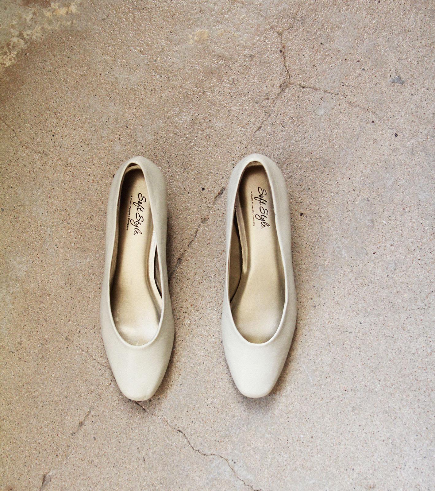 glove shoe 2.jpg