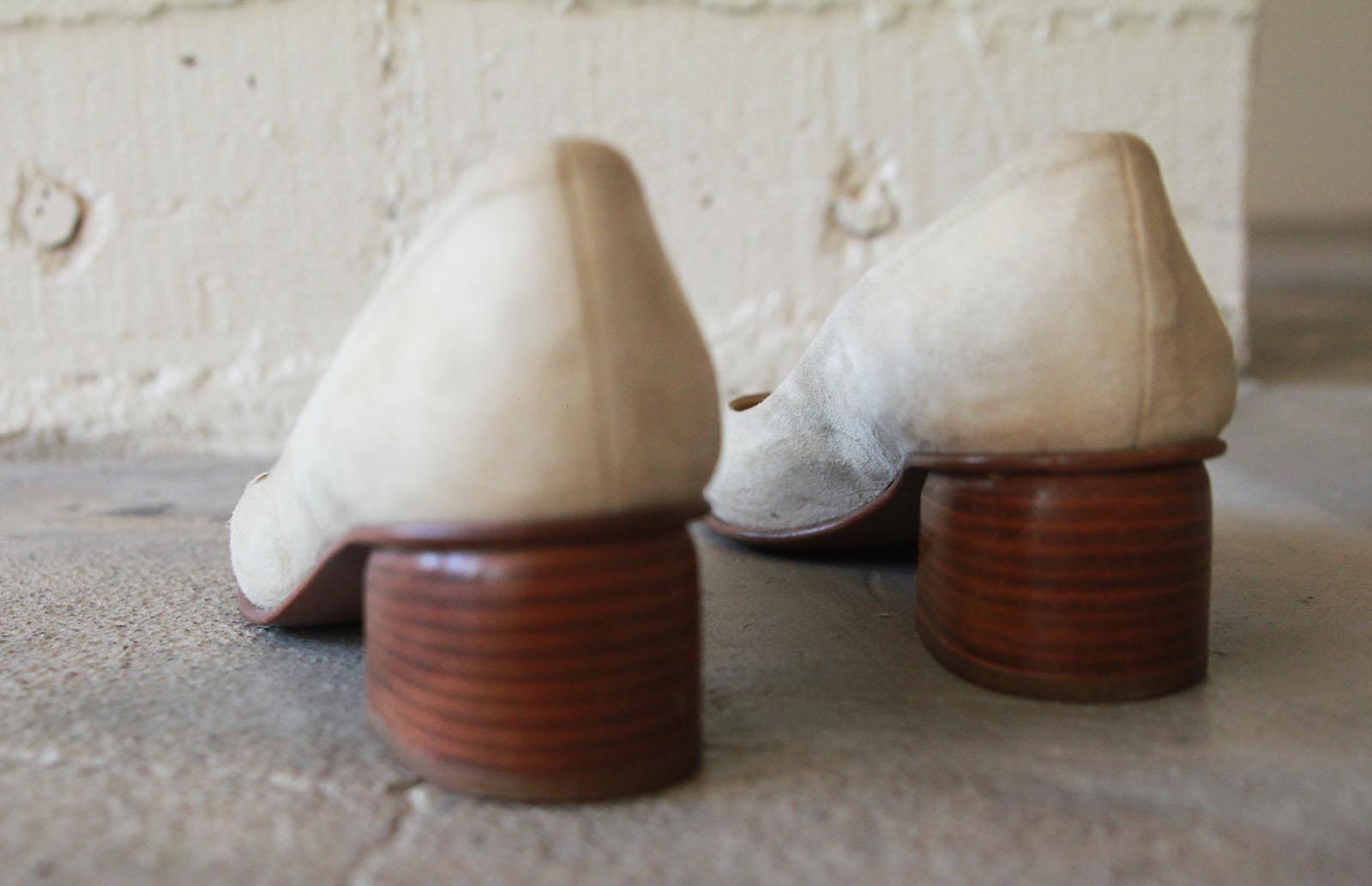 wood heel 2.jpg