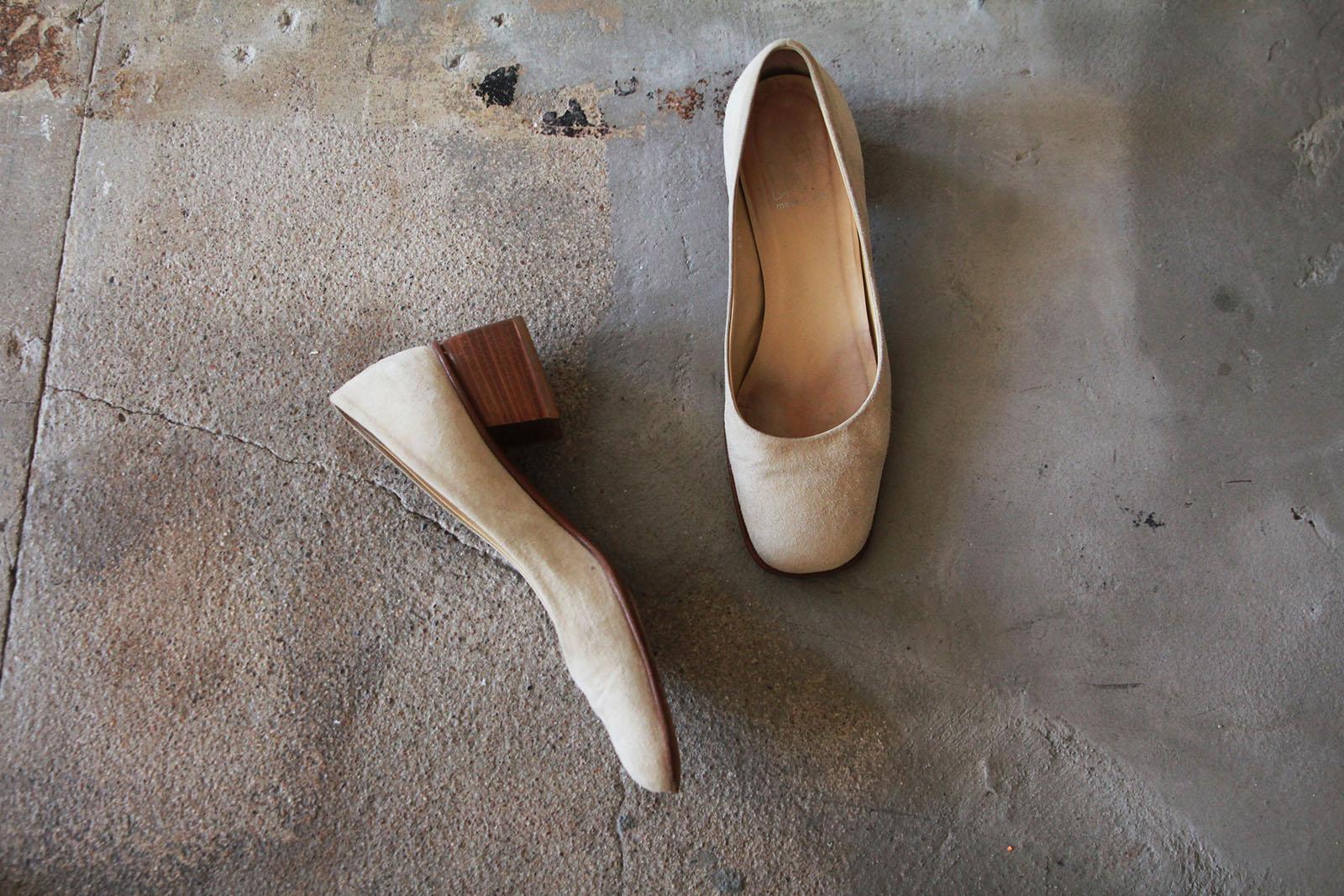 wood heel.jpg