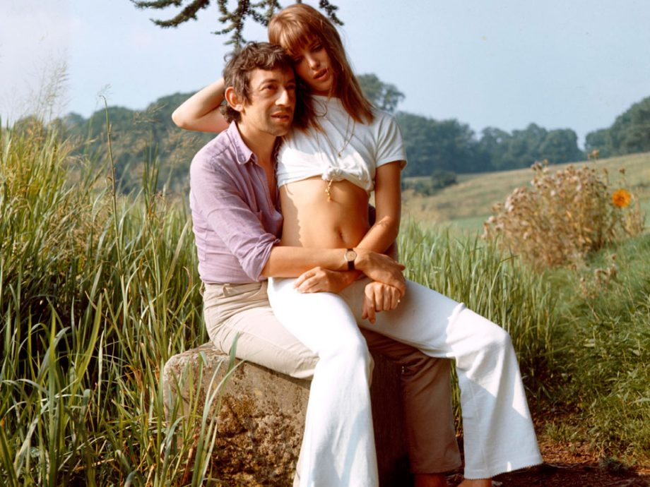 Jane-Birkin-and-Serge-Gainsbourg-4-920x690.jpg