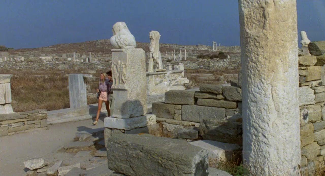 Screenshot_image2-Summer-Lovers-1982.jpg