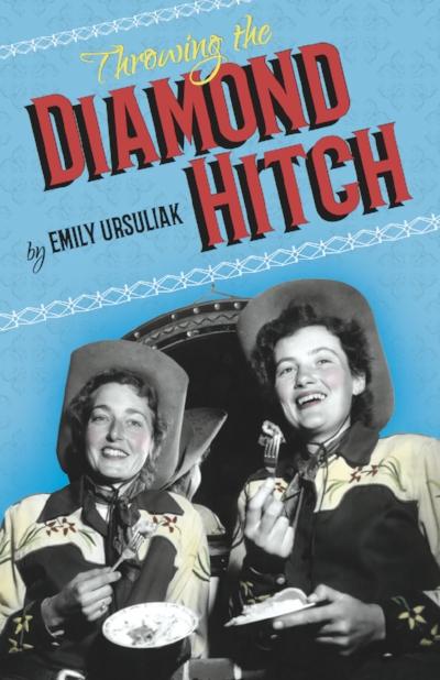 Diamond Hitch Cover Retro (2).jpg