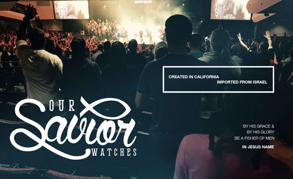 OUR_SAVIOR_WATCHES_WORSHIP.jpg