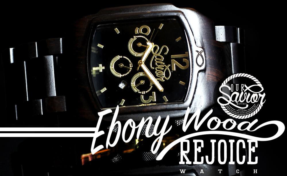 OUR_SAVIOR_WATCHES_EBONY_WOOD.jpg