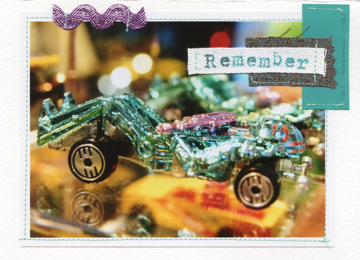 Car-Remember.JPG