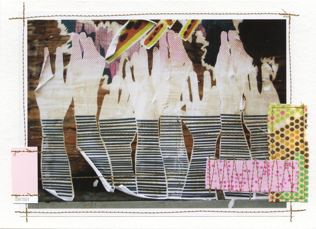 Collage Hands.JPG
