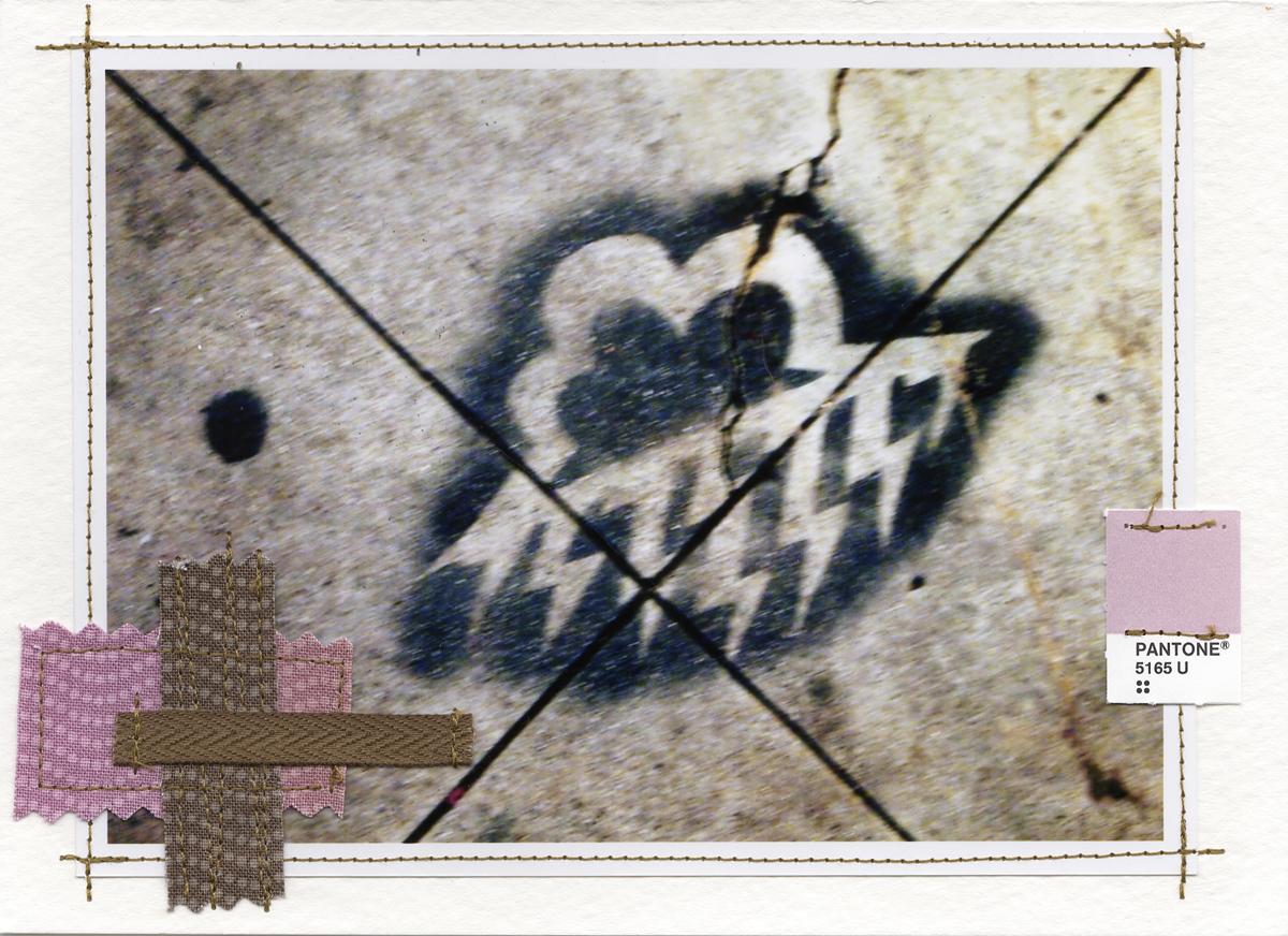 Coud Graffiti.JPG
