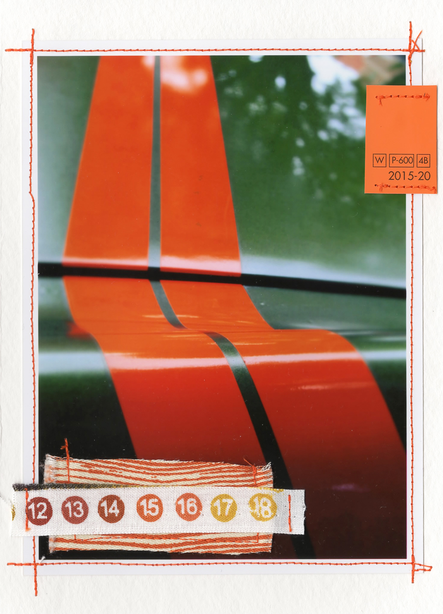 Double Orange Stripe.JPG
