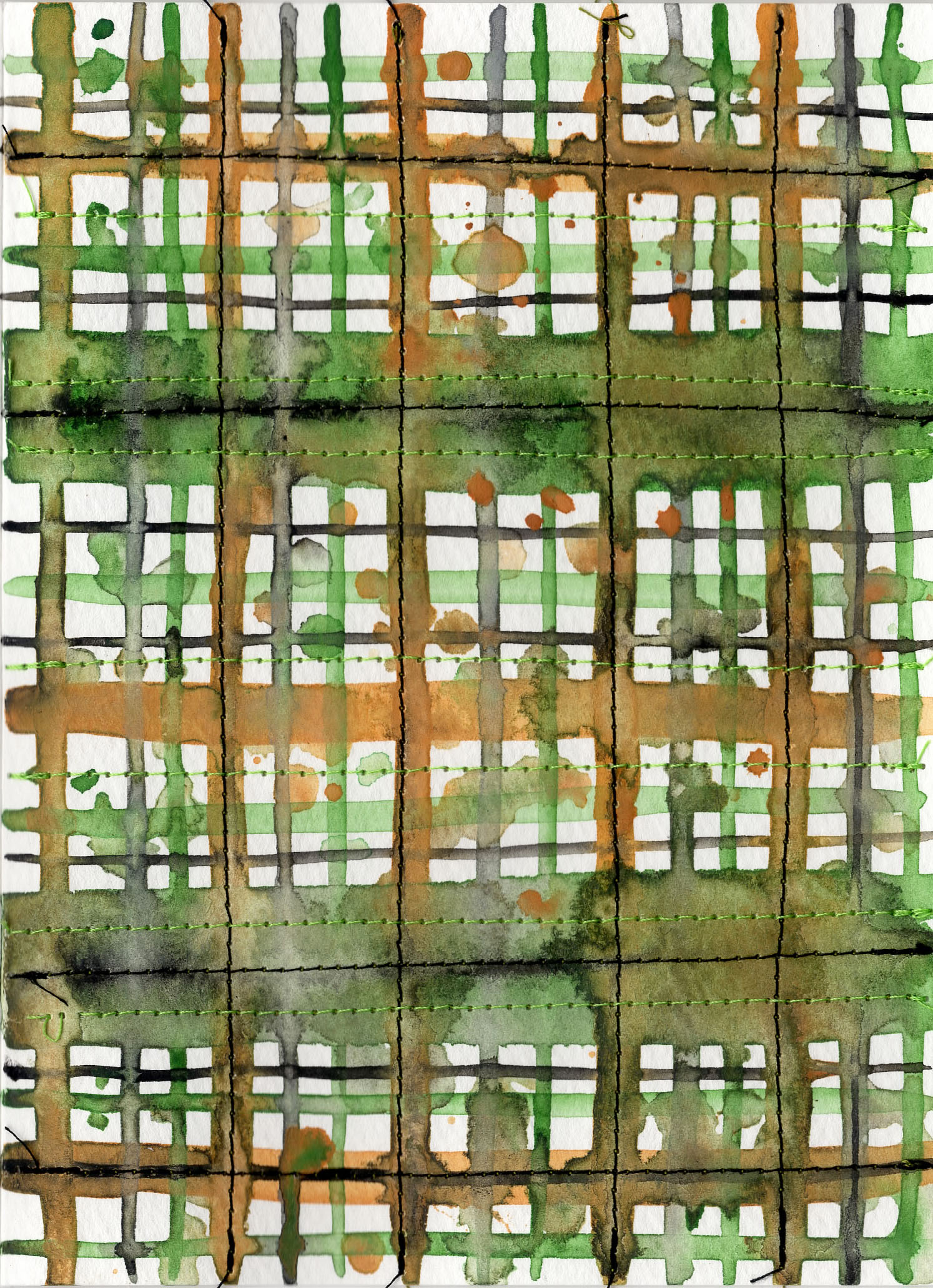 Plaid1-Green.Ochre.JPG