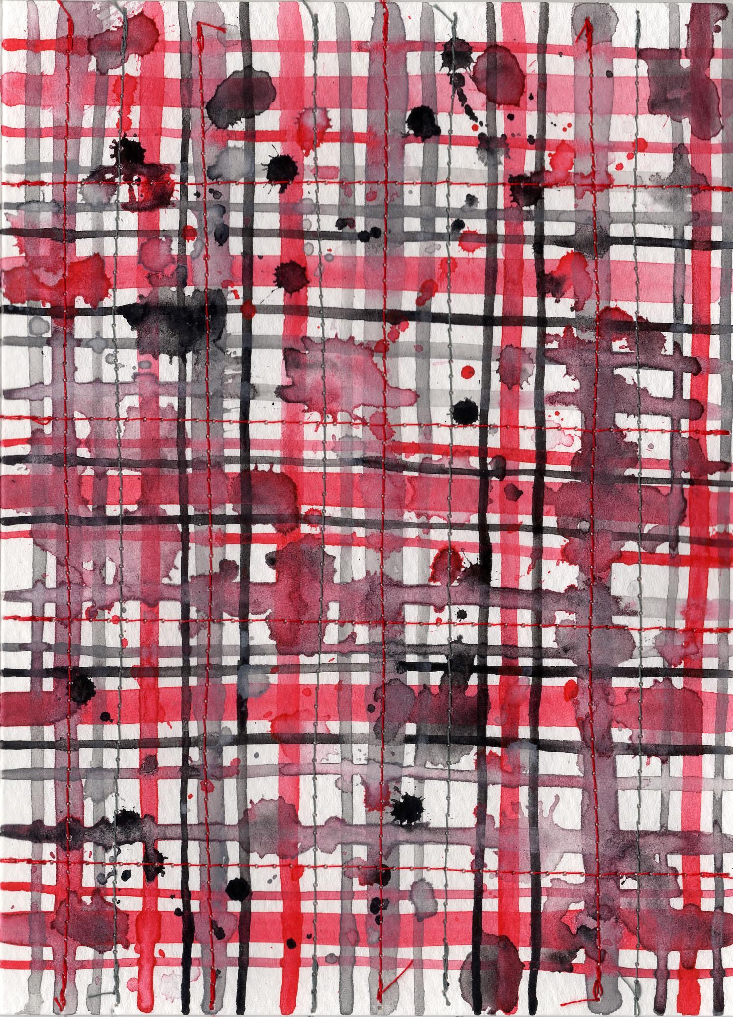Plaid1-Red.Black2.JPG