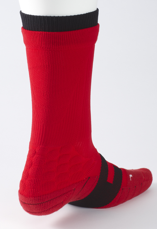 SU12_Football Socks_red_calf_heel.jpg