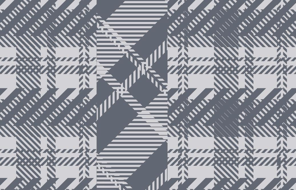 YA Plaid Grey.jpg