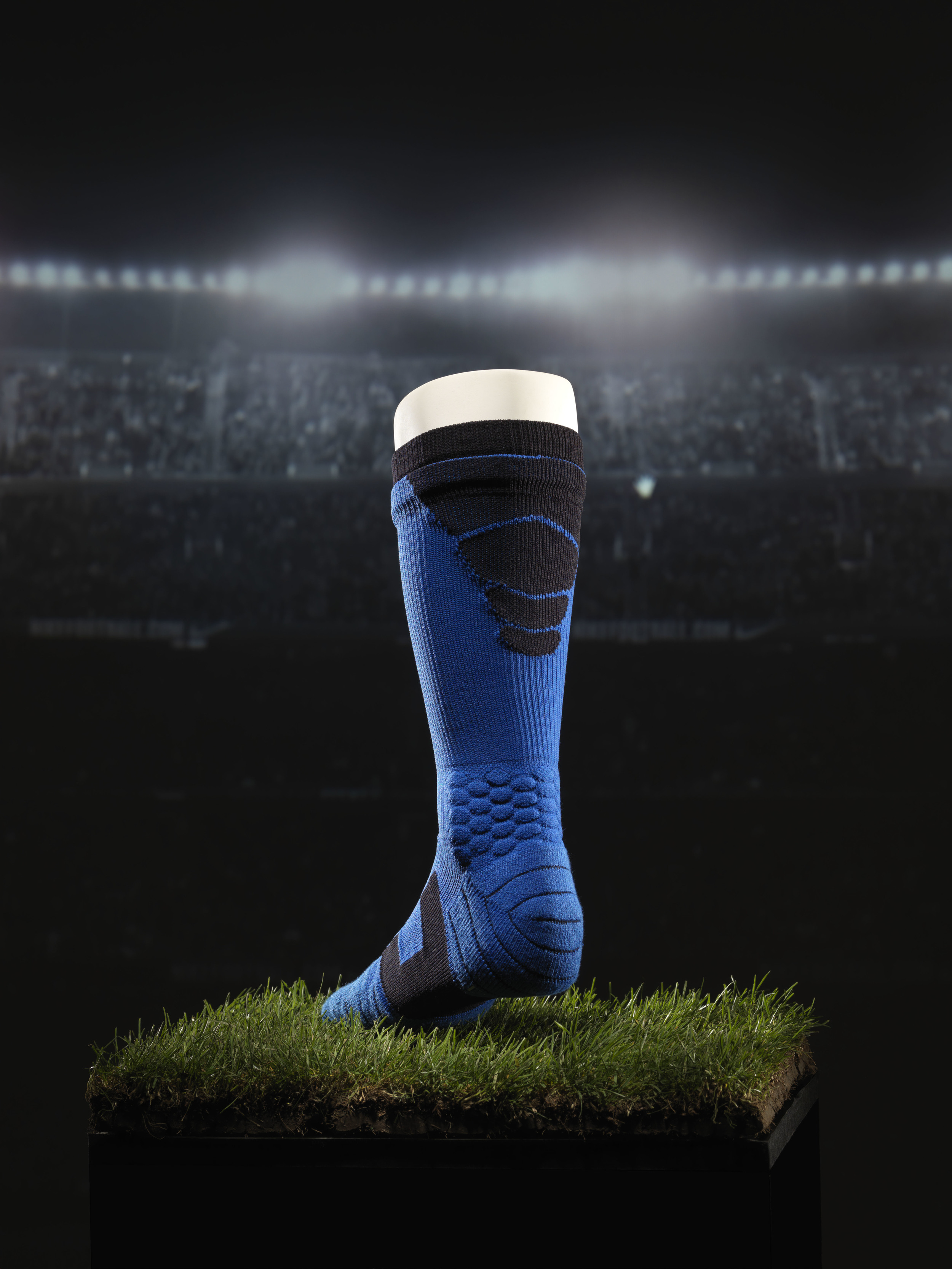vapor_football_sock.jpg