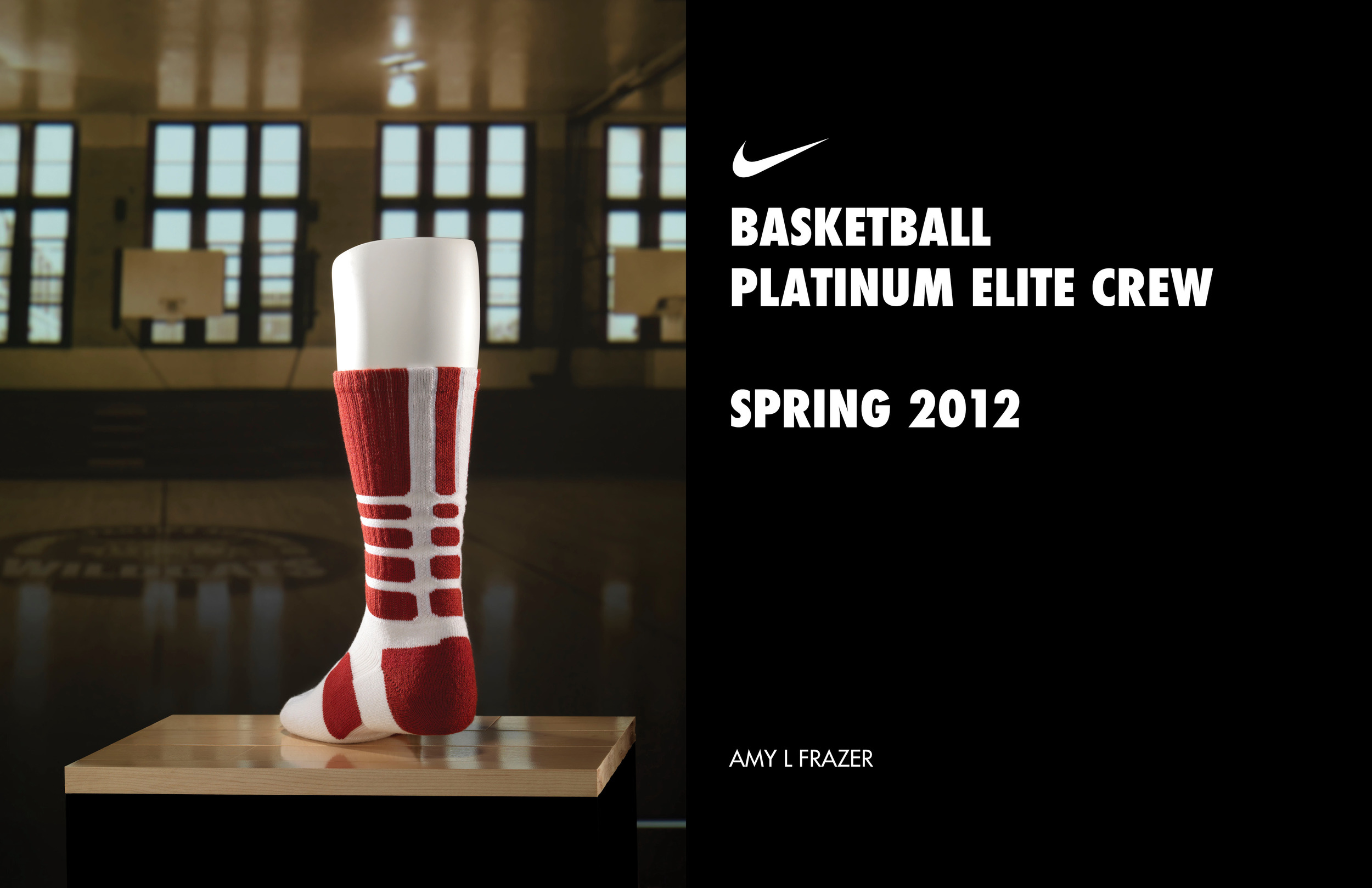 Basketball Portfolio Pages3.jpg