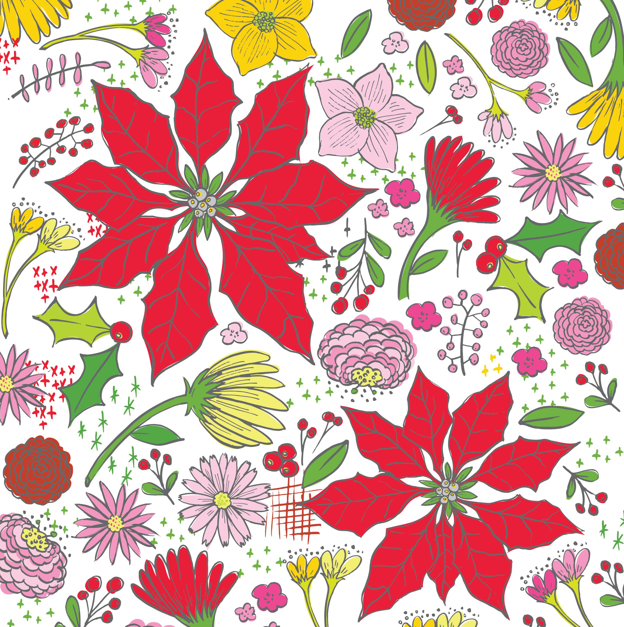 Floral HolidayAmyLFrazer.jpg
