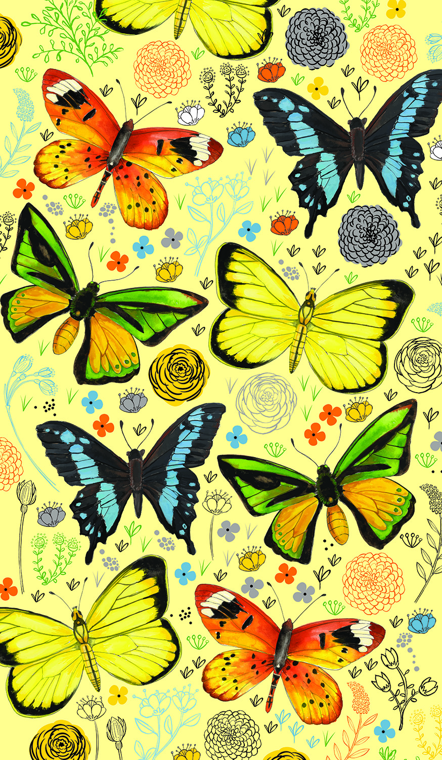Floral and Butterflies2.jpg