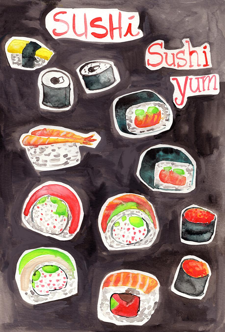 Sushi-LoResAmyLFrazer.jpg