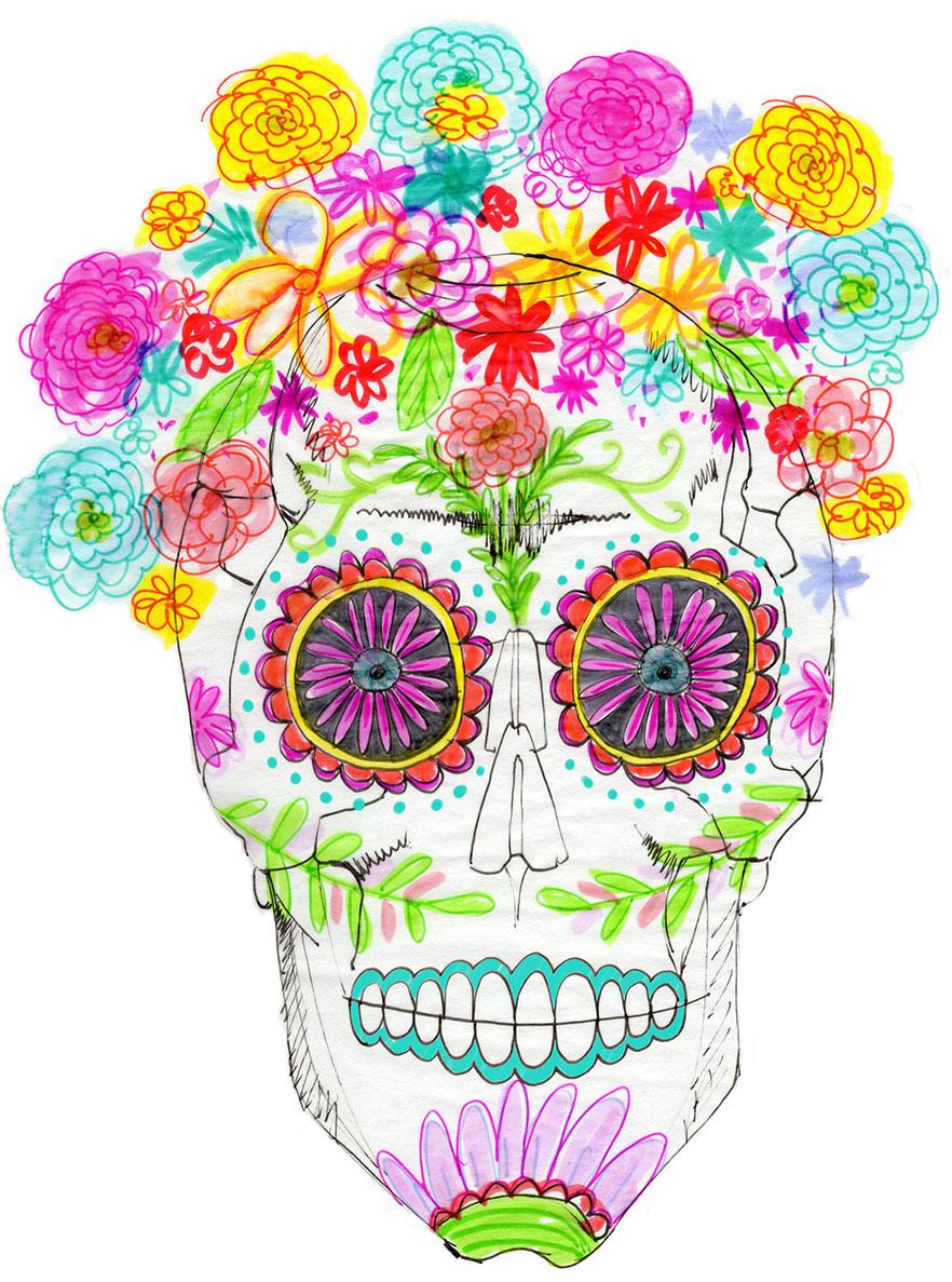 Color Sketch1.jpg