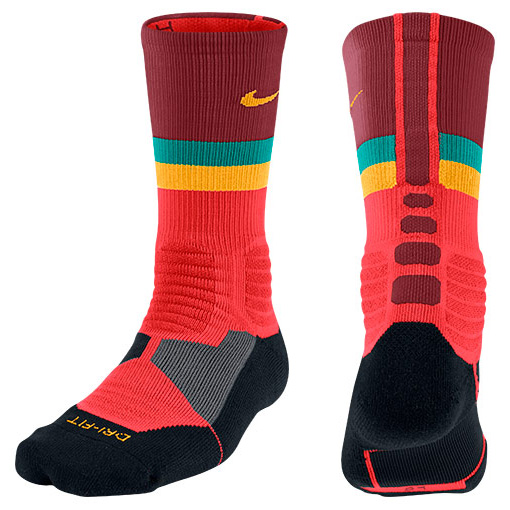 Nike-Hyperelite-Fanatical-Crew-Socks-5.jpg