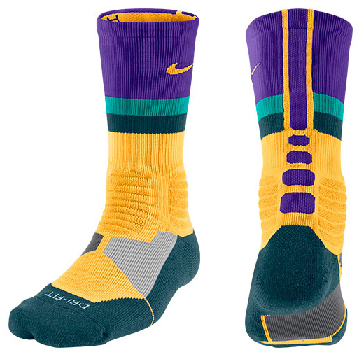 Nike-Hyperelite-Fanatical-Crew-Socks-4.jpg