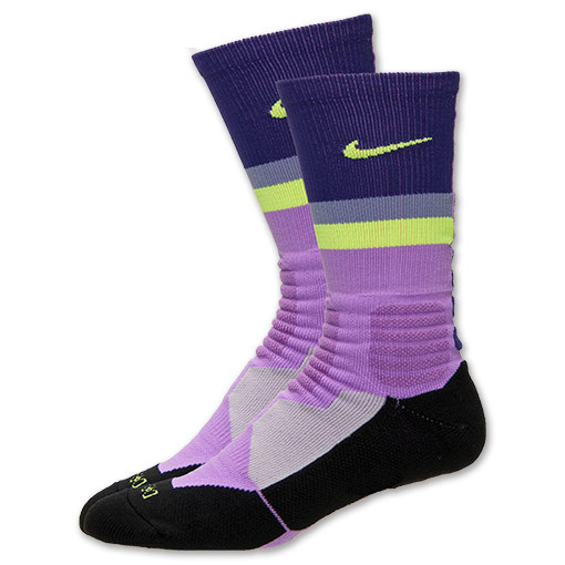 Nike-Hyperelite-Fanatical-Crew-Socks-6.jpg