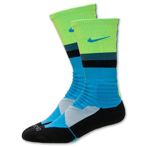 Nike-Hyperelite-Fanatical-Crew-Socks-7.jpg