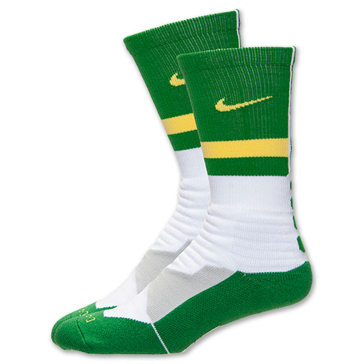 Nike-Hyperelite-Fanatical-Crew-Socks-9.jpg