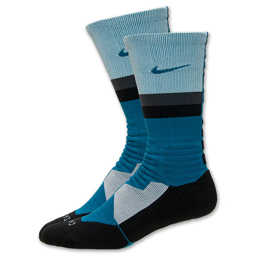 Nike-Hyperelite-Fanatical-Crew-Socks-10.jpg
