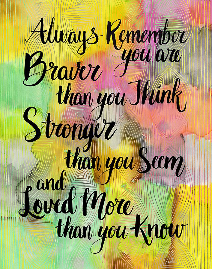 AmyFrazer-BraverthanYouThink.jpg