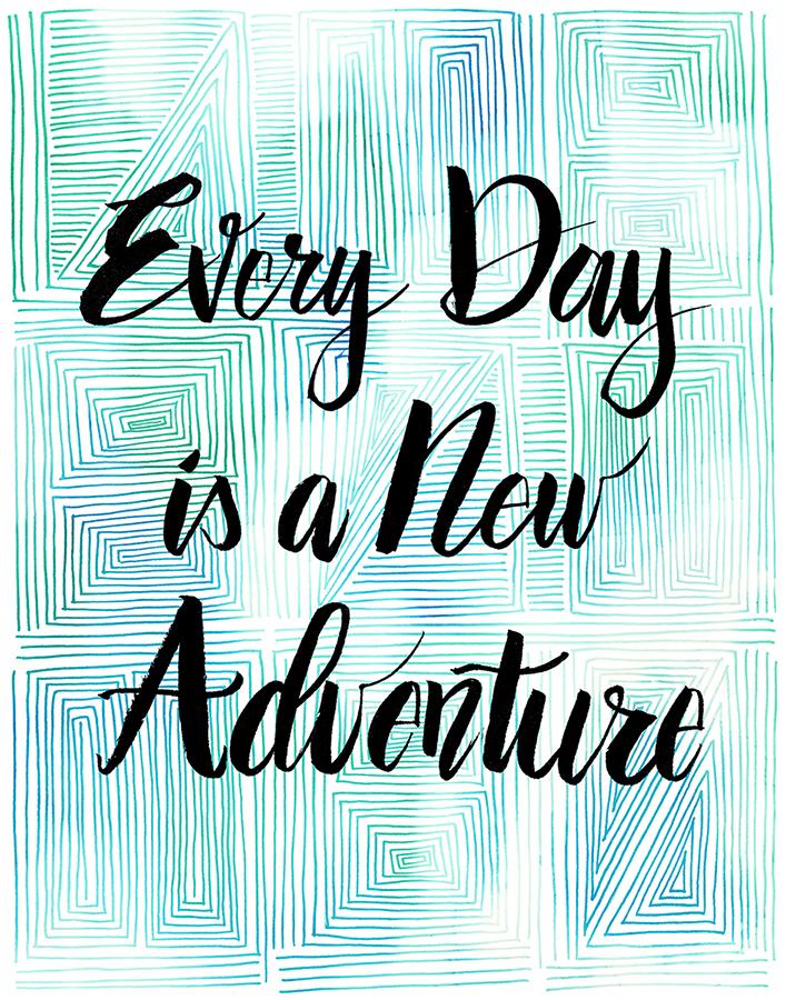 AmyFrazer-NewAdventure.jpg