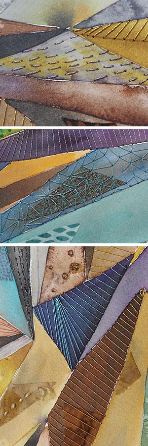 AmyFrazer-Watercolor Stitch-small.jpg