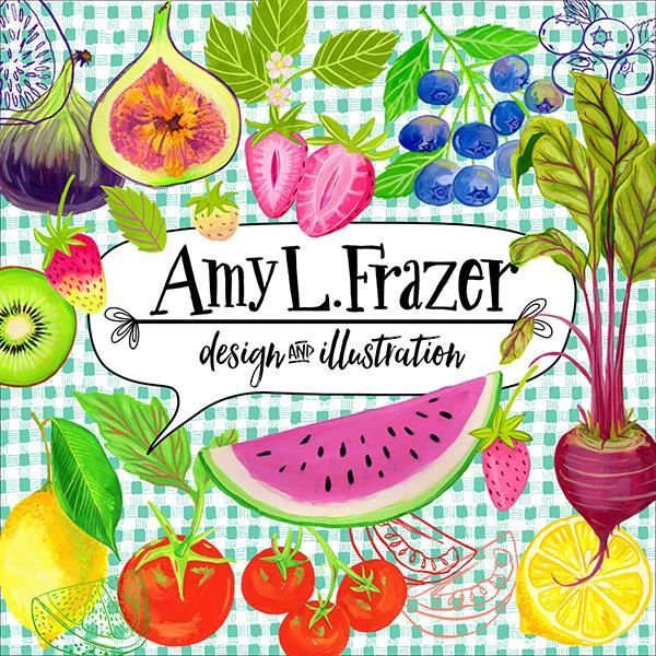 AmyLFrazer-TDAC3.jpg
