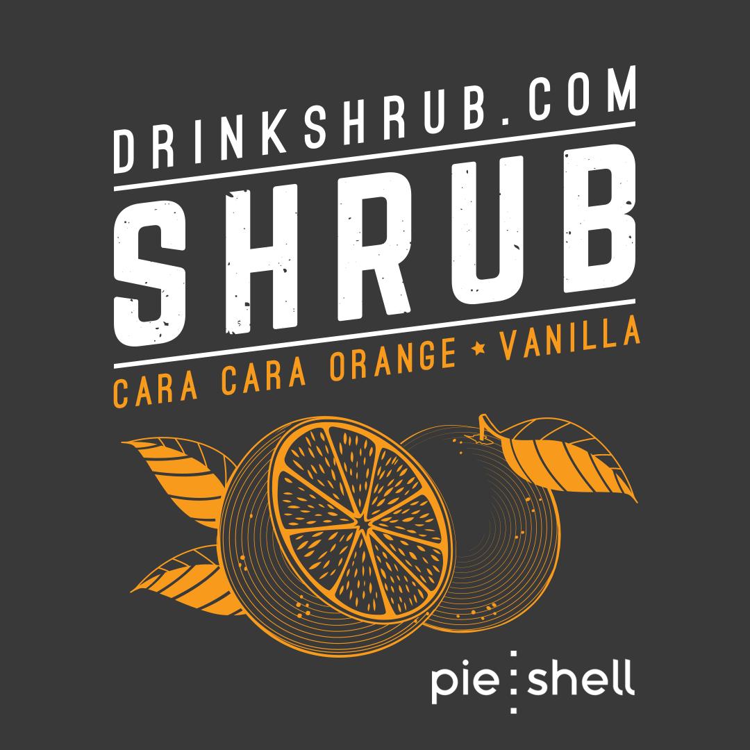 Shrub_Orange.png
