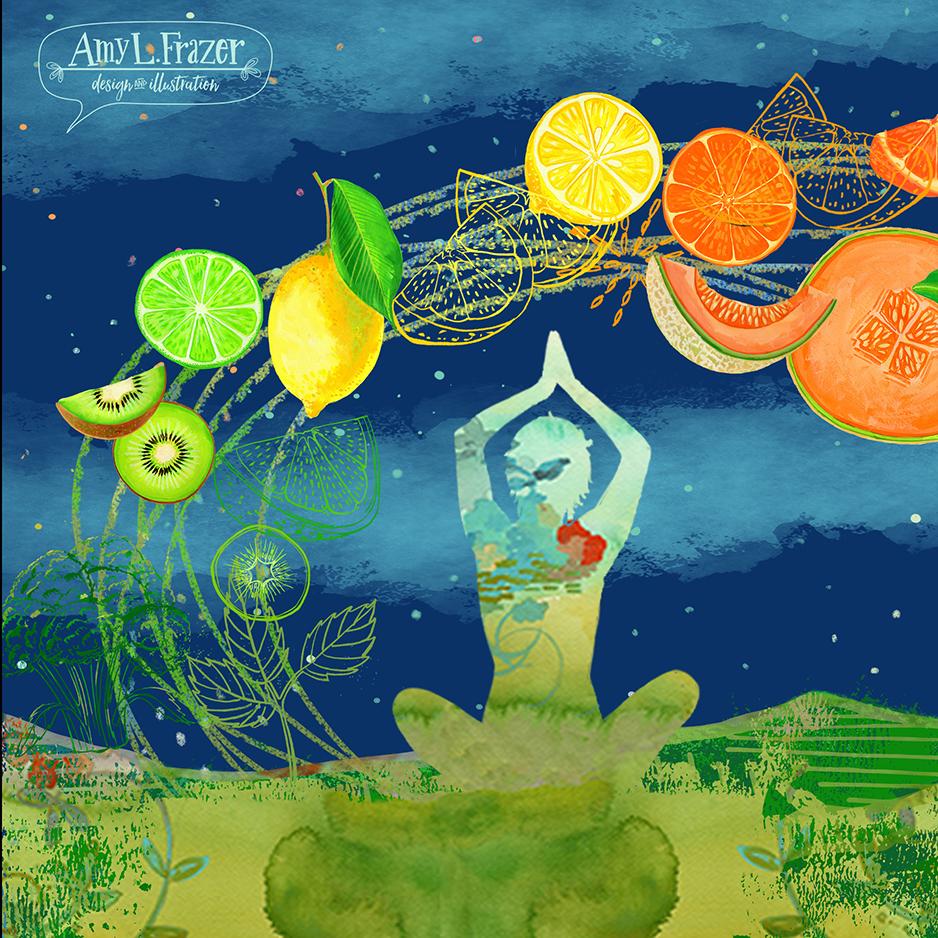 AmyLFrazer-EatTheRainbow1.jpg