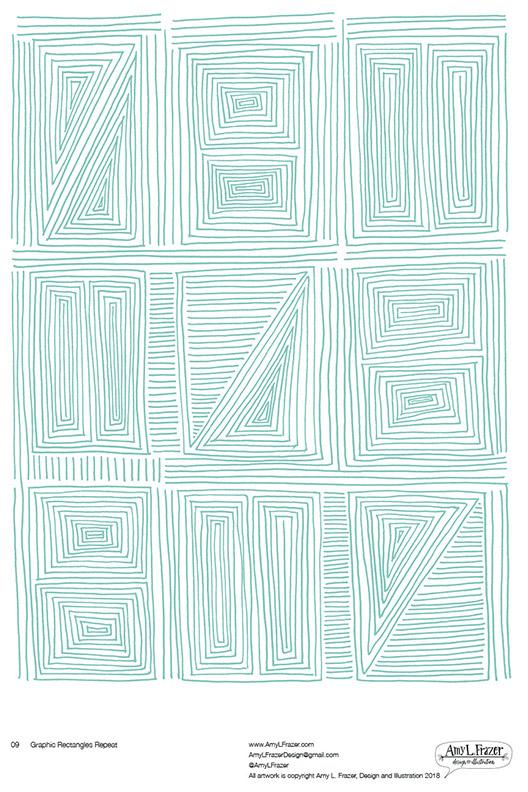 09 BlueprintPrints-AmyFrazer.jpg