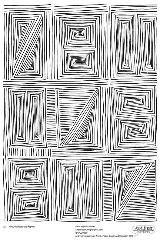 24 BlueprintPrints-AmyFrazer.jpg