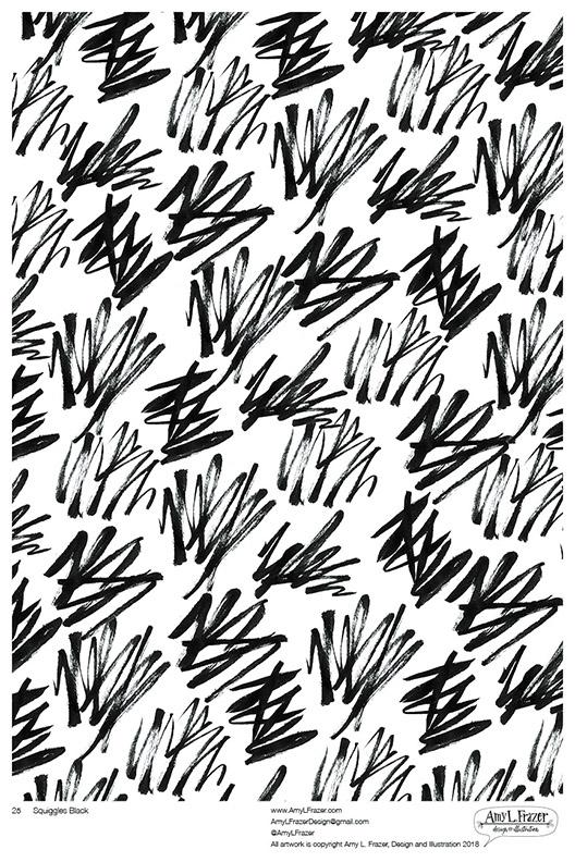 25 BlueprintPrints-AmyFrazer.jpg