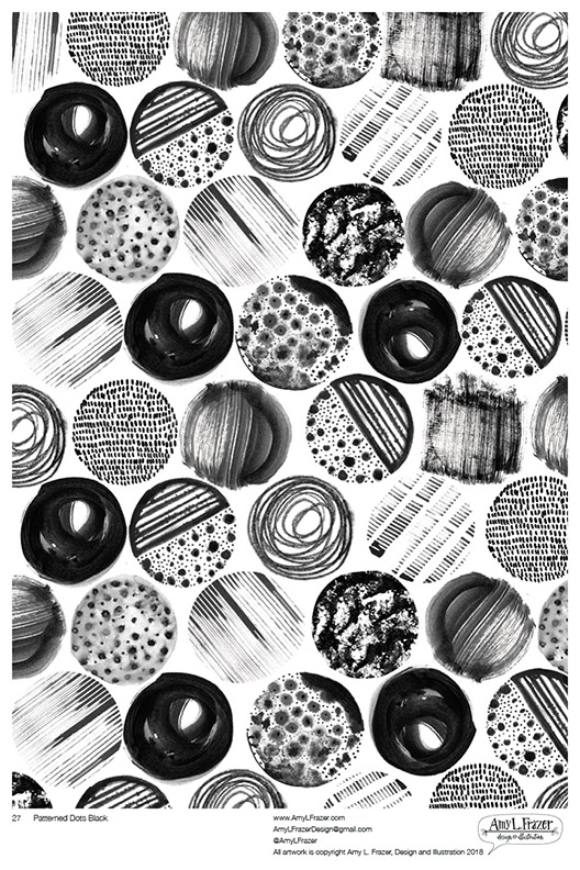27 BlueprintPrints-AmyFrazer.jpg