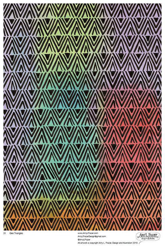 31 BlueprintPrints-AmyFrazer.jpg
