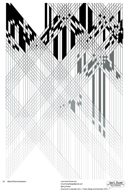 35 BlueprintPrints-AmyFrazer.jpg