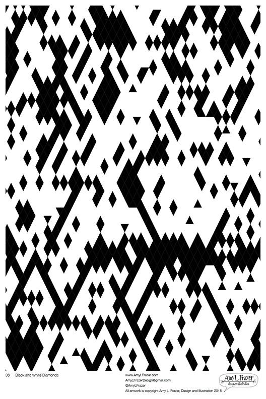 36 BlueprintPrints-AmyFrazer.jpg