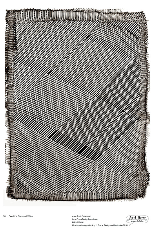 38 BlueprintPrints-AmyFrazer.jpg