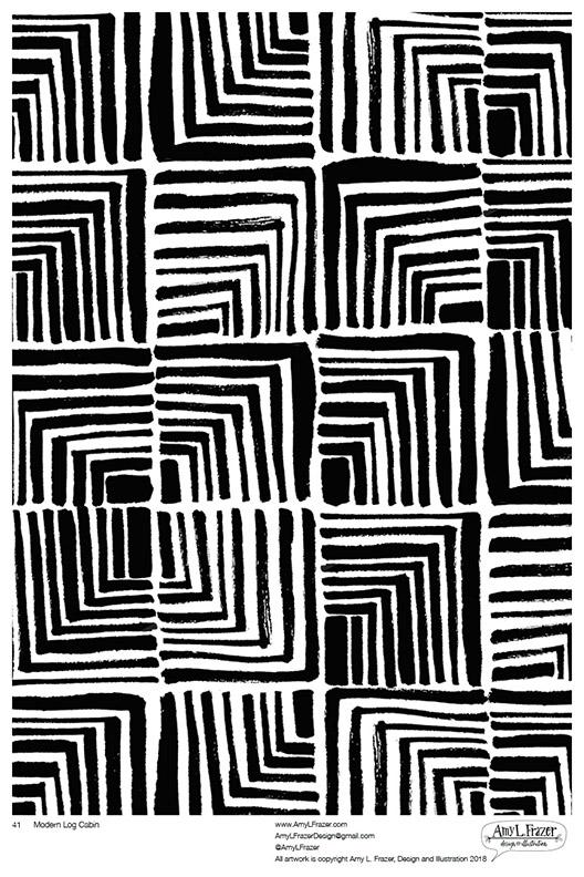 41 BlueprintPrints-AmyFrazer.jpg