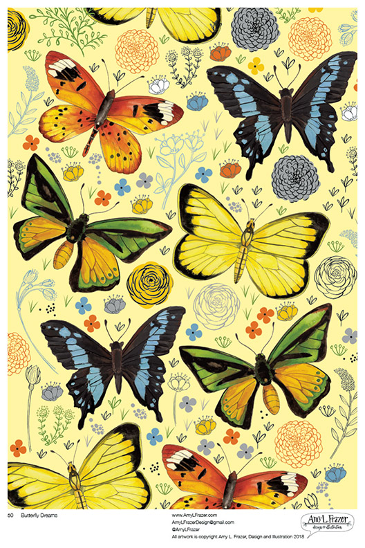50BlueprintPrints-AmyFrazer.jpg