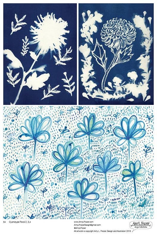 54 BlueprintPrints-AmyFrazer.jpg