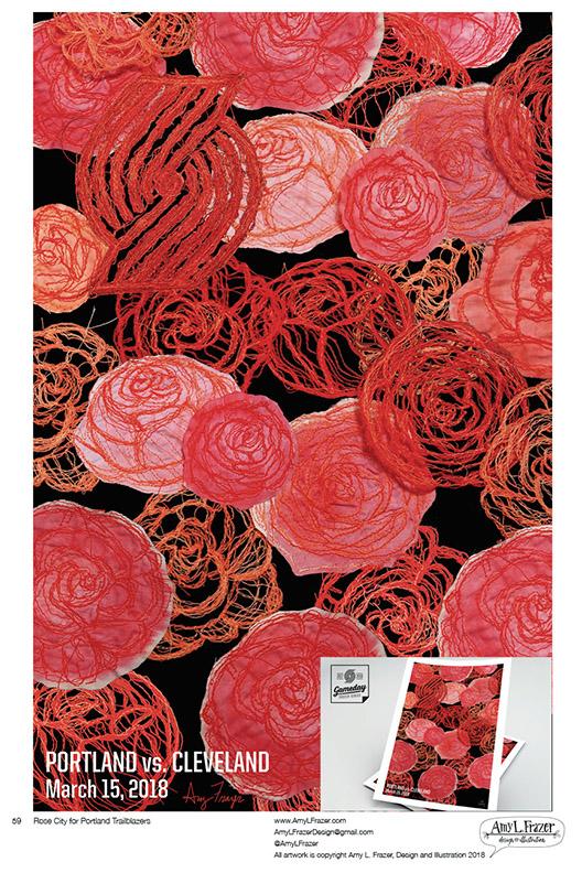 59 BlueprintPrints-AmyFrazer.jpg