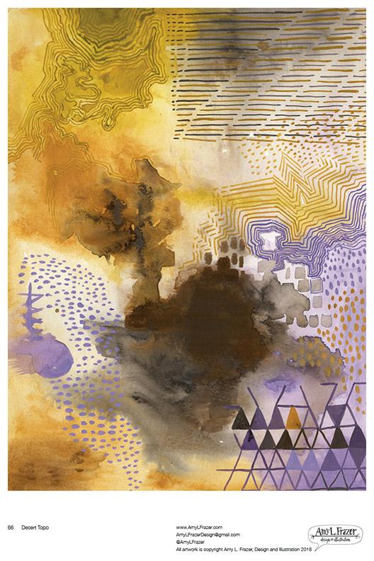 66 BlueprintPrints-AmyFrazer.jpg