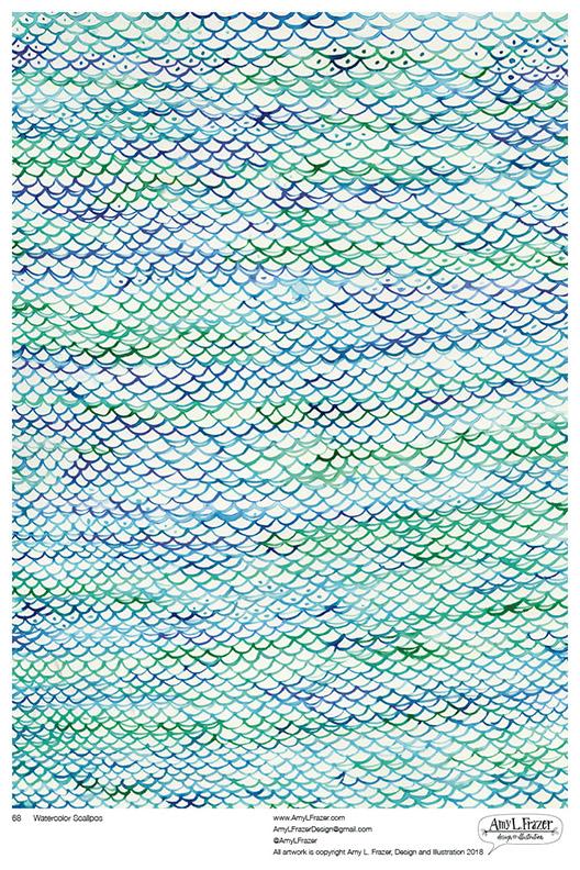 68 BlueprintPrints-AmyFrazer.jpg