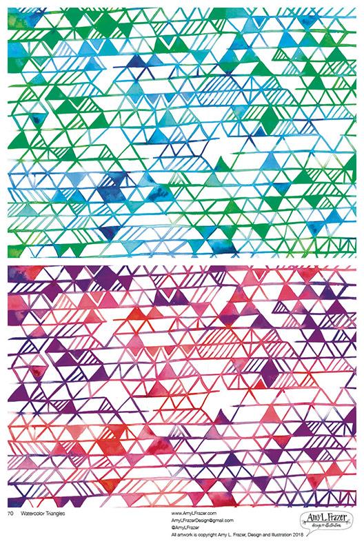 70 BlueprintPrints-AmyFrazer.jpg