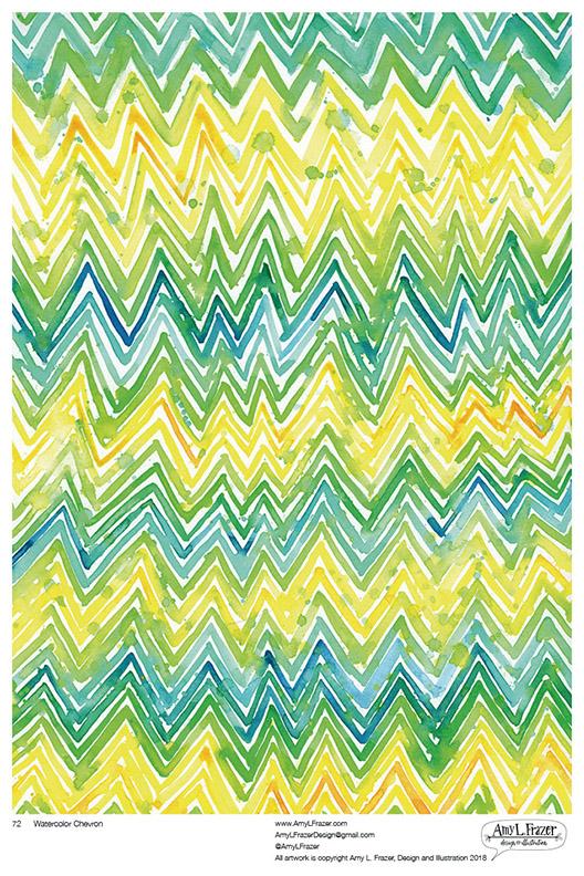 72 BlueprintPrints-AmyFrazer.jpg